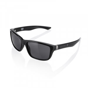 "Slnečné okuliare ""Shield"""