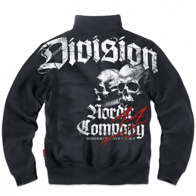 da_mz_division44-bcz136_black.png