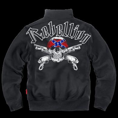 da_mz_rebellion-bcz142_black.png
