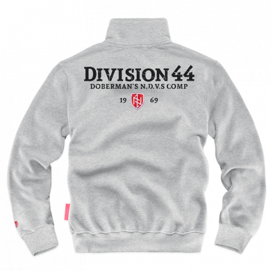 da_mz_division44-bcz143_grey.png