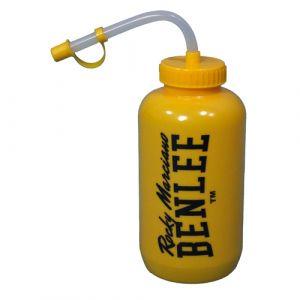 """Fľaša na pitie """"BEN"""" """"Benlee"""""""