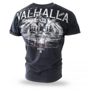 """Tričko """"Valhalla"""""""