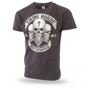 """Tričko """"Viking Horde II"""""""