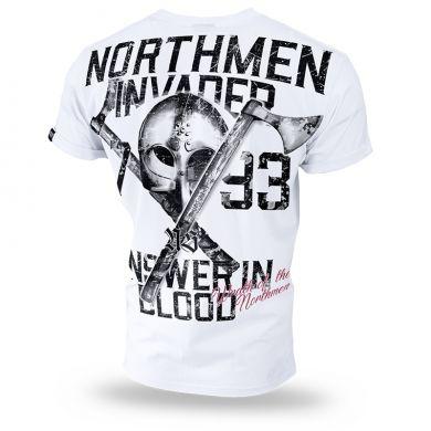 da_t_northmen-ts202_white.jpg