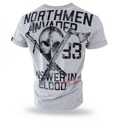 da_t_northmen-ts202_grey.jpg