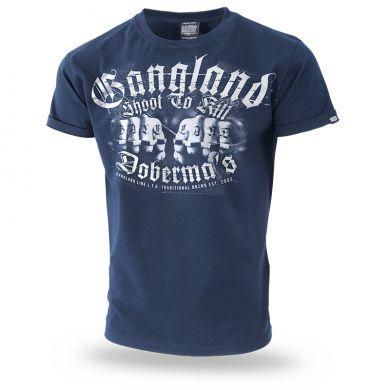da_t_gangland2-ts210_blue.jpg