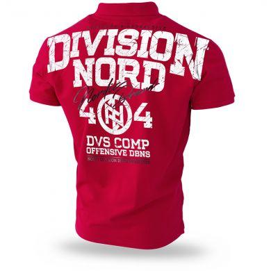 da_pk_nordicbrand-tsp201_red.jpg