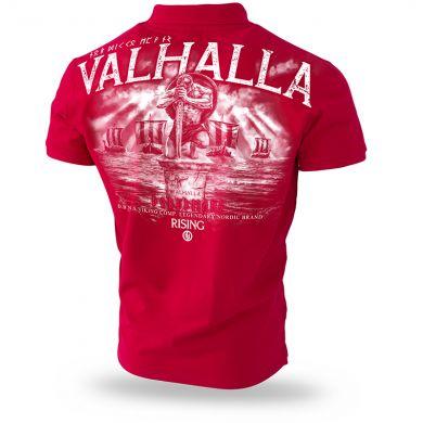 da_pk_valhalla-tsp204_red.jpg