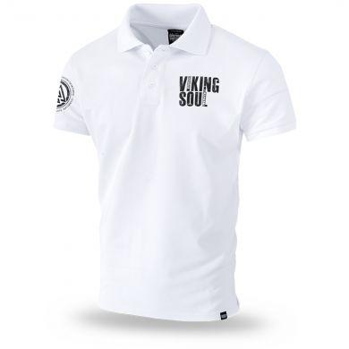 da_pk_vikingsoul-tsp211_white_01.jpg