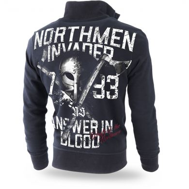 da_mz_northmen-bcz202_black.jpg
