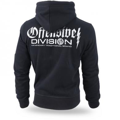 da_mkz_offensivedivision-bz214.png