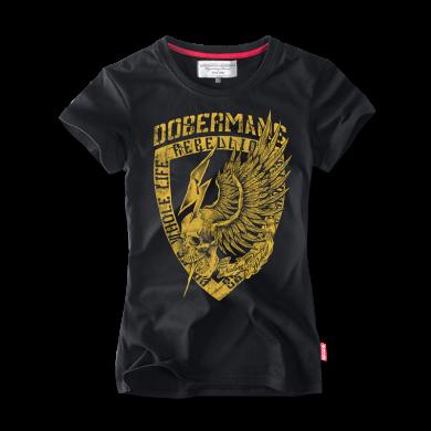 da_dt_dobermans-tsd164_black.png