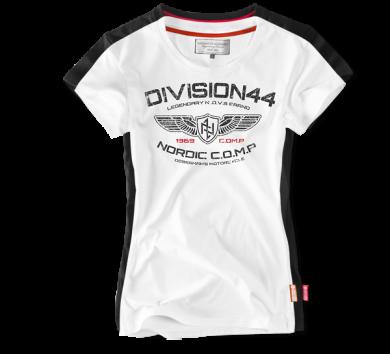 da_dt_division44-tsd122.png