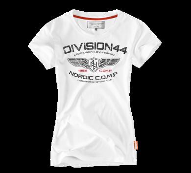 da_dt_division44-tsd122_white.png