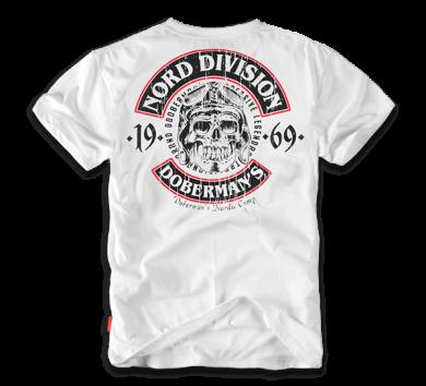 da_t_norddivision1969-ts31_white