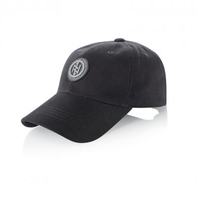 da_cep_dobermans-cap11_black