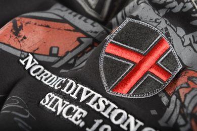 da_mkz_division-bz45_06