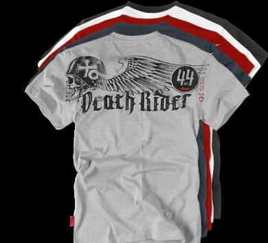 da_t_deathrider44-ts89