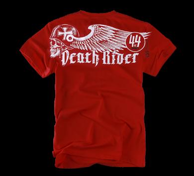 da_t_deathrider44-ts89_07