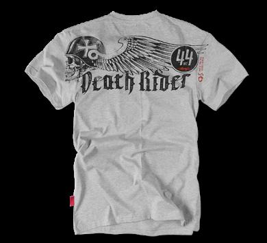 da_t_deathrider44-ts89_01