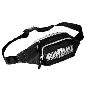 "Pánska taška ""Boxing"""