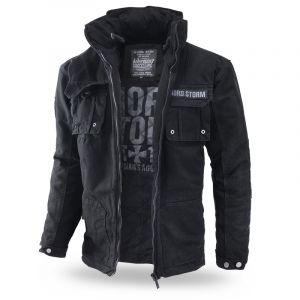 "Zimná bunda ""Nord Storm"""