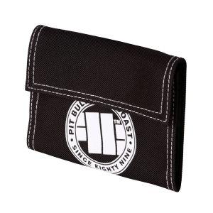 "Peňaženka ""Logo 16"""