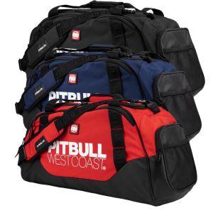 """Športová taška """"TNT"""""""
