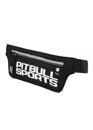 "Ľadvinka ""Pitbull Sports"""