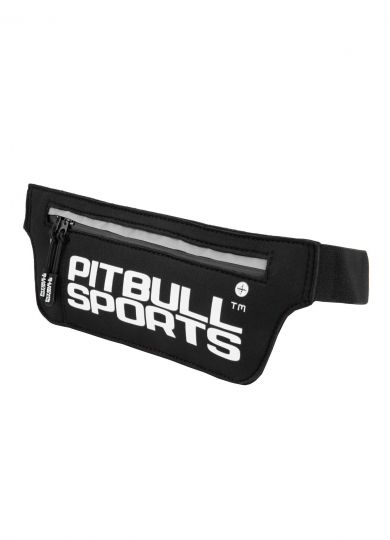 pb_prs_saszetka-pitbullsports_05