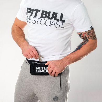 pb_prs_saszetka-pitbullsports_08