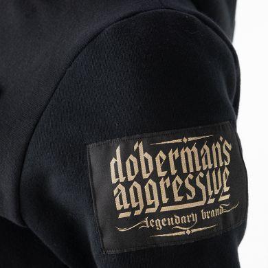 da_dmk_offensivepremium-bkd261_black_03.jpg