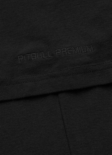 pb_t_pbforever-black_05