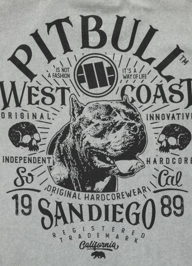 pb_t_sandiego-grey_05