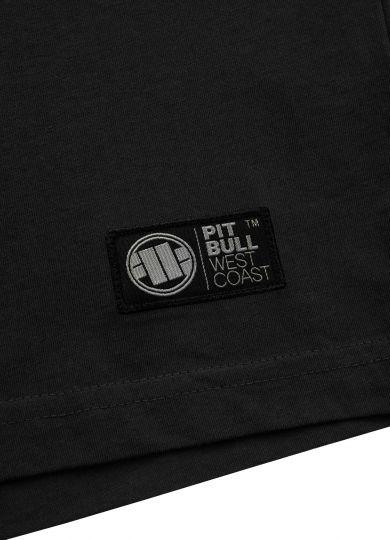 pb_t_vintageboxing-black_03