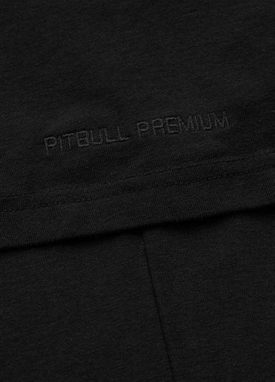 pb_t_vintageboxing-black_04