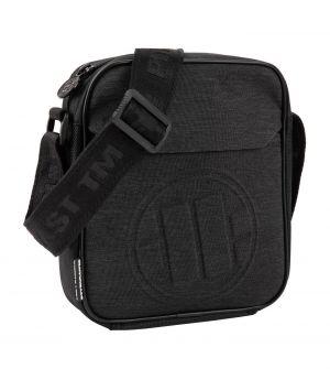 """Pánska taška """"New Logo"""""""
