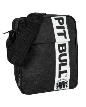 """Pánska taška """"Hilltop"""""""