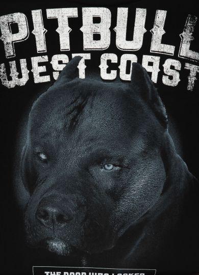 pb_m_blackdog_04