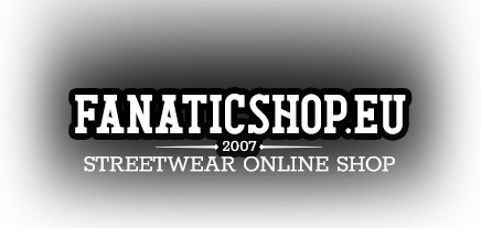 FanaticShop